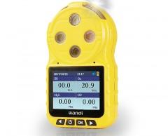 가스타이거1000 복합가스측정기 / GASTIGER1000