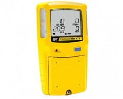 하니웰 MAX-XT2 복합가스 측정기