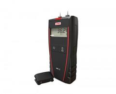 키모 HM50 휴대용 수분 측정기