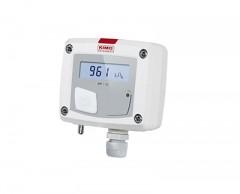키모 CP116 대기압 트랜스미터