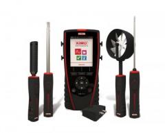 키모 AMI 310 휴대용 다기능 측정기