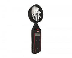 키모 LV50 휴대용 베인 풍속계