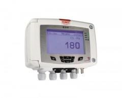 키모 C310 다기능 트랜스미터