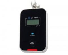 SA CO 측정기/ 일산화탄소 측정기 / 보급형 가스 디텍터