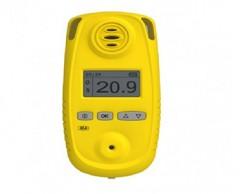 SA M201 단일가스측정기