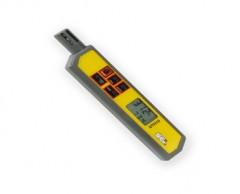 UEI/ 휴대용 온습도계/DTH10 / 휴대용 온습도 측정기