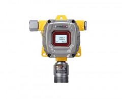 설치형 단일 가스측정기 픽스800 / FIX800