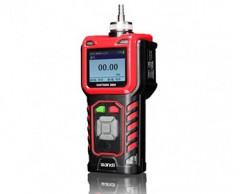 가스타이거2000 단일가스 측정기/GASTIGER 2000