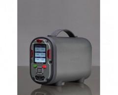 완디 휴대용 가스측정기 가스타이거6000 / GASTIGER 6000 / 복합 / 정밀측정