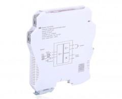 SUPMEA 603S / 온도 컨트롤러 / 온도신호 분배기